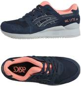 Asics Low-tops & sneakers - Item 11305959