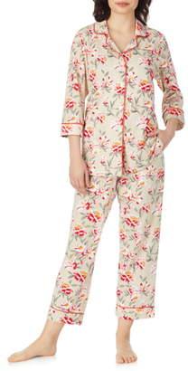 Bedhead Pajamas Desert Oasis Pajamas
