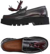 Sofie D'hoore Loafer