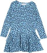 Mini Rodini Dresses - Item 34674862