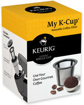 Keurig My K-Cup Reusable Filter 5048