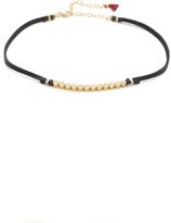 Shashi Mackenzie Choker Necklace