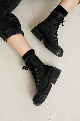 Urban Outfitters Dane Engineer Boot