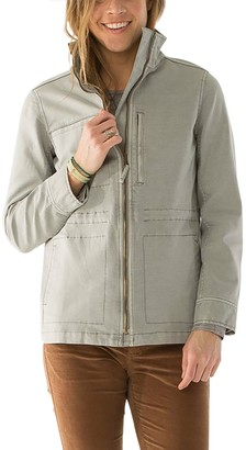 Carve Designs Sun Valley Jacket - Women's
