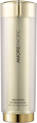 Amore Pacific Time Response Skin Reserve Serum