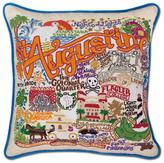 Augustine St. Pillow