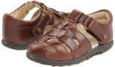 Stride Rite SRT Harper Boys Shoes