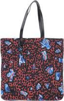 Just Cavalli Shoulder bags - Item 45362140