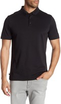 Travis Mathew Hubble Polo Shirt