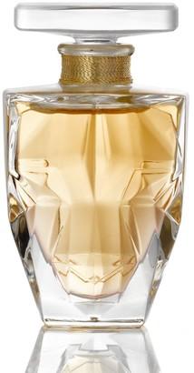 Cartier La Panthere Extrait de Parfum