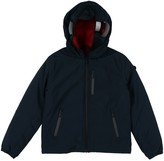 AI Riders On The Storm Jackets - Item 41750339