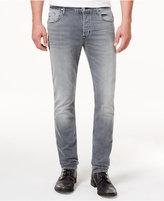 Hudson Men's Sartor Slouchy Skinny-Fit Jeans