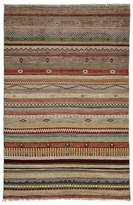 """Bloomingdale's Adina Collection Oriental Rug, 4'1"""" x 6'1"""""""