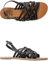 Billabong Wild Wavez Sandal