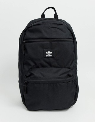 adidas mini trefoil backpack