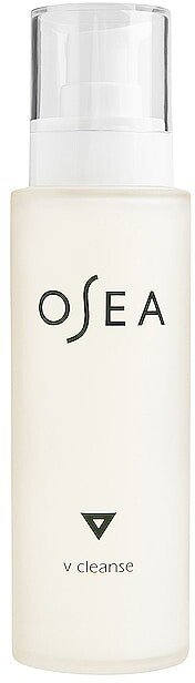 Thumbnail for your product : Osea V Cleanse