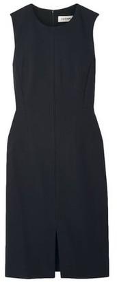 Cefinn Knee-length dress