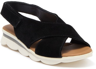 The Flexx Capri Slingback Sandal