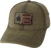 A. Kurtz Men's Chet Cap