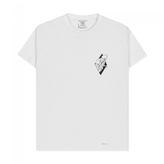 Wacko Maria Souvenir T-Shirt Type 6