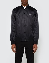 Obey Tour City Jacket