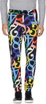 Love Moschino Casual pants - Item 13002648