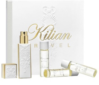Kilian Playing With The Devil Eau De Parfum Travel Sprays