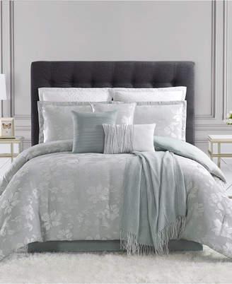 Pem America Jardin 10-Pc. California King Comforter Set, Bedding