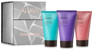 Thumbnail for your product : Ahava 3-Pc. Mineral Dream Gift Set