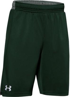 Under Armour Boys' UA Locker Shorts