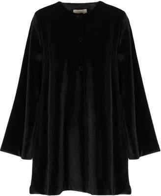 Kaos JEANS Coats
