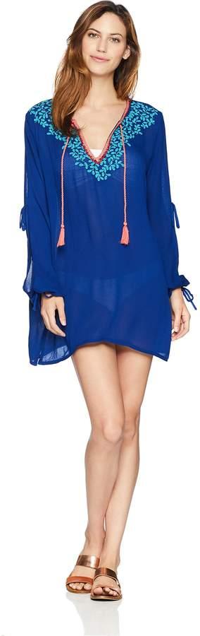 33af3f4278a La Blanca Clothing For Women - ShopStyle Canada