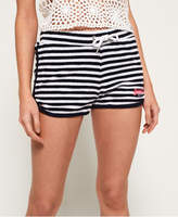 Superdry Beach Terry Shorts