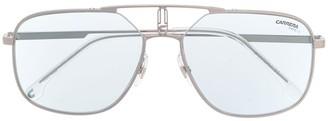Carrera 1024S V84/QZ sunglasses