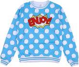 Shiki Sweatshirts