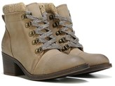 Billabong Women's Outer Limits Lace Up Boot