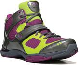 Ryka Women's Tenacious Training Shoe
