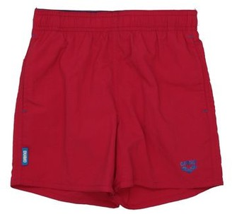 Arena Swimming trunks
