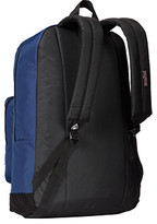 JanSport Right Pack Digital Edition