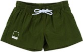 Pantone Swim trunks - Item 47203906