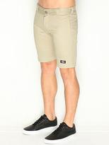 City Beach Dickies 801 Shorts