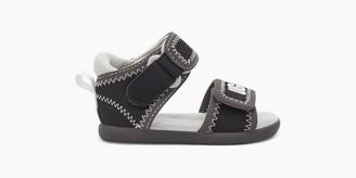 UGG Delta Sandal