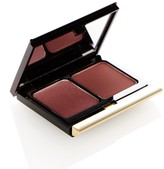 Kevyn Aucoin The Eyeshadow Duo - Silvered Lilac/Bloodroses