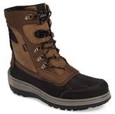 Ecco Men's 'Roxton' Boot