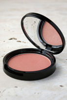 NYX Chaotic Dark Pink Illuminator Powder