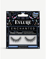 Eylure Enchanted lashes ss18 - power flower