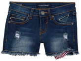 Vigoss I Love America Short (Big Girls)