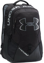 Under Armour Big Logo IV Backpack