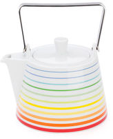 Arzberg NEW Tric Colours Teapot