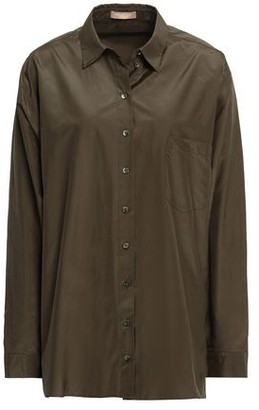 Michael Kors Collection Shirt
